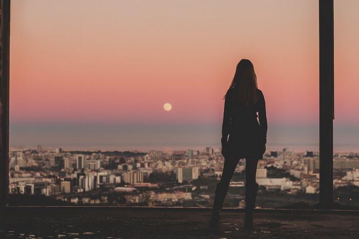 Как справиться с бессонницей/Блог обычной женщины