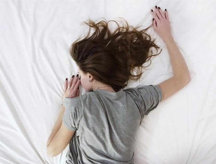 Во сколько нужно ложиться спать чтобы высыпаться/Блог обычной женщины