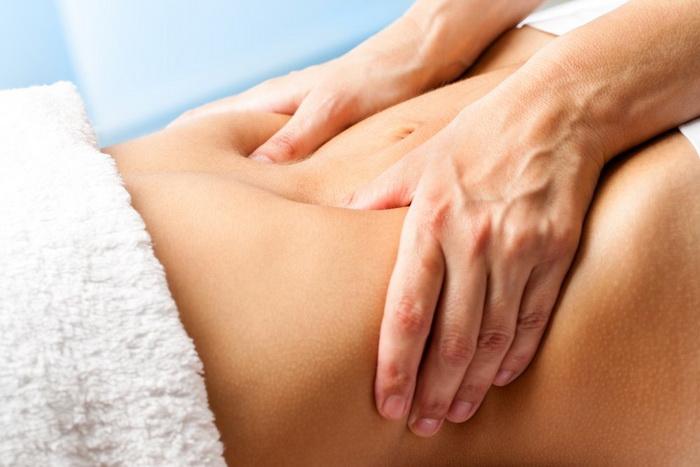 Как подтянуть обвисшую кожу после похудения/Блог обычной женщины