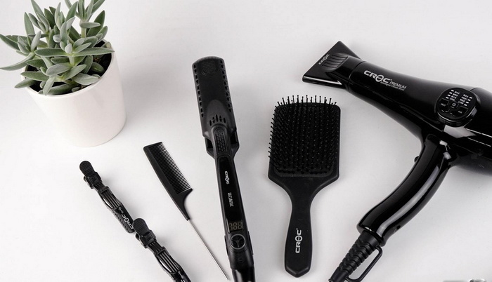 Причины и лечение сухих волос/Блог обычной женщины
