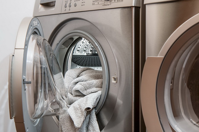Как навести порядок в квартире/Блог обычной женщины