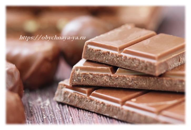 12 лучших продуктов для здоровой кожи/Блог обычной женщины