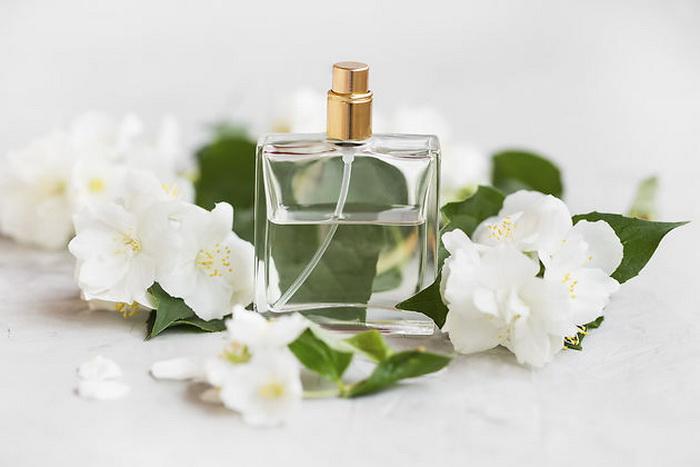 Как избавиться от запаха в шкафу/Блог обычной женщины