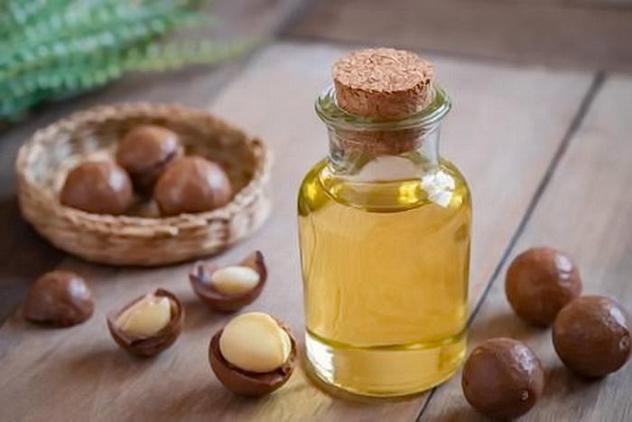 Эфирное масло лесного ореха от целлюлита/Блог обычной женщины