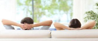 9 привычек, которые вызывают тревогу и беспокойство/Блог обычной женщины