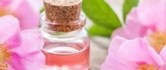 Для чего используется розовая вода и как её приготовить/Блог обычной женщины