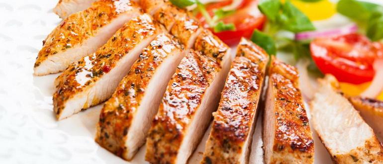 Продукты с очень низким содержанием калорий/Блог обычной женщины