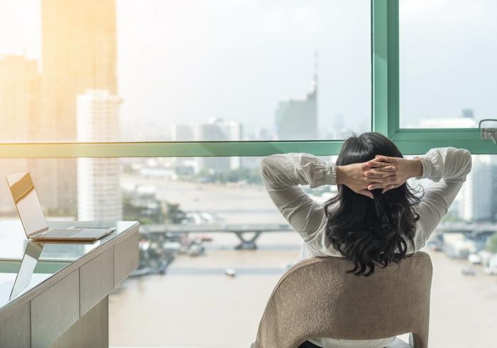 Привычки которые продлевают жизнь/Блог обычной женщины