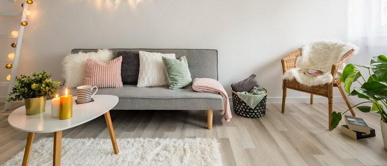 Идеи для уютного и красивого дома/Блог обычной женщины